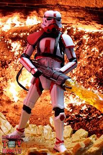 Star Wars Black Series Incinerator Trooper 02