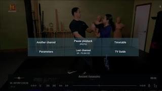 OTT Navigator IPTV Premium v1.5.3.9 APK