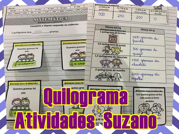 atividade-interativa-matematica-atividades-suzano