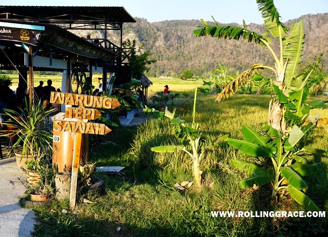 best Restaurants in Perlis