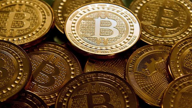 ¿Es el Bitcoin una burbuja especulativa?