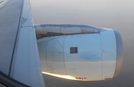 vuelo_baratos