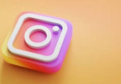 Cara Melihat Link Profil Instagram di Android