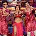 Chhote Chhote Peg Lyrics - Yo Yo Honey Singh | Sonu Ke Titu Ki Sweety