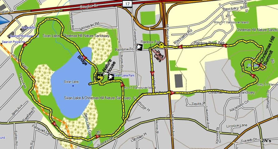 Christmas Hill Park Map.Young Seniors Action Group Society Y S A G S Men S
