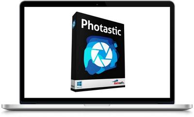 Abelssoft Photastic 19.0703 Full Version