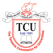 TCU Guidebooks 2021/2022 For Form Six And Diploma