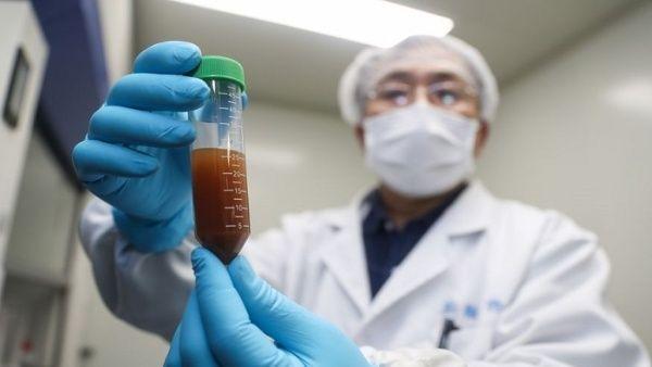 La vacuna contra el coronavirus podría estar lista para septiembre
