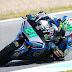 Moto2: Morbidelli suma su quinta victoria del año en Assen