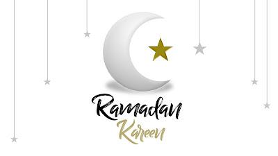 kata kata harapan di bulan ramadhan untuk teman dan saudara