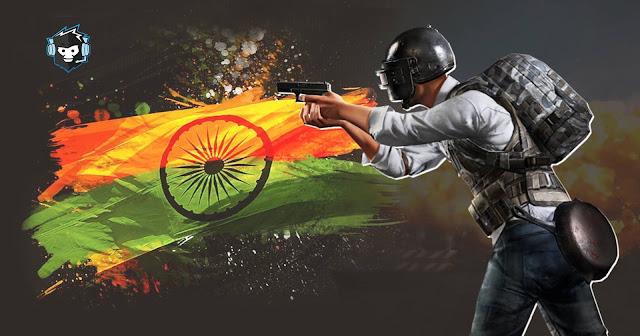 ما هو موعد اطلاق PUBG Mobile India الجديد 2021