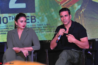Akshay Kumar Jolly LLB 2 Movie Press Meet Stills 09.jpg