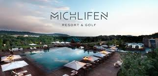 hotel-michlifen-ifrane-recrute-4-profils- maroc alwadifa