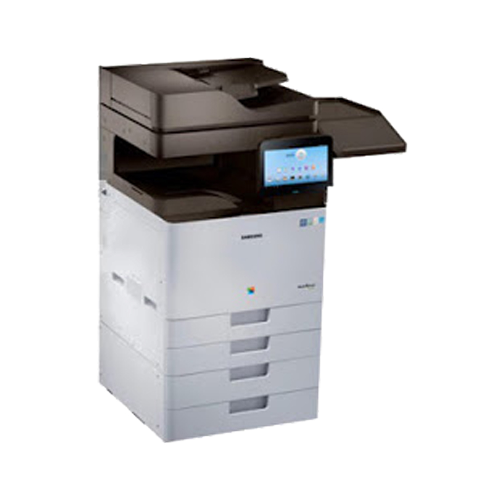 Samsung MultiXpress CLX-9250ND MFP PCL6 Driver Download