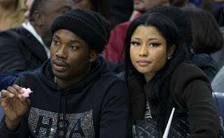 Meek Mill Unlatch Past Relationship and What Is About