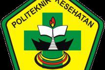 Pendaftaran Mahasiswa Baru (POLTEKES SITEBA-Padang) 2021-2022