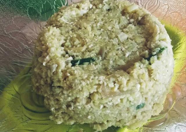Nasi-Goreng-Rendah-Kalori