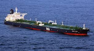 Covid 19 والنفط الأسود