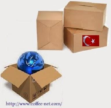 استيراد ملابس من تركيا و كيفية بدء مشروع مربح بافضل طريقة