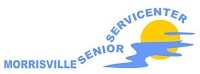 Morrisville Senior Servicenter Center