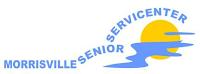 Morrisville Senior Servicenter Center
