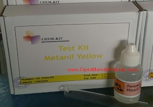 METHANIL YELLOW