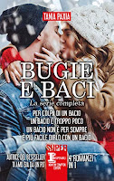 https://www.amazon.it/Bugie-baci-serie-completa-Tania/dp/8822735412/ref=sr_1_1?__mk_it_IT=%C3%85M%C3%85%C5%BD%C3%95%C3%91&keywords=Bugie+e+baci.+La+serie+completa&qid=1574592500&sr=8-1