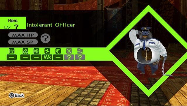 Walkthrough Persona 4 Golden Bahasa Indonesia - Part 2 (Mei)
