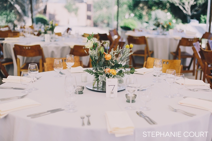 cornerstone sonoma wedding photos