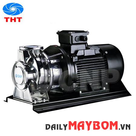 Máy bơm CNP là gì | Mua máy bơm nước CNP ở đâu tốt nhất?