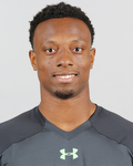 Eli Apple Ohio State