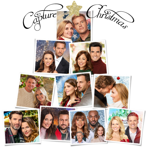 Collage-ChristmasTree-Movies-Archive2021-Schedule.jpg