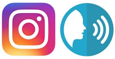 Solusi Mengatasi Fitur Pesan Suara Tidak Muncul di DM Instagram