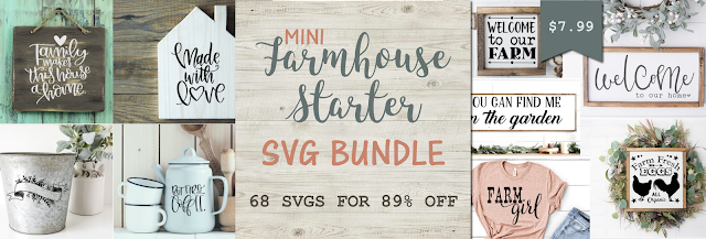 https://sofontsy.com/products/farmhouse-svg-bundle