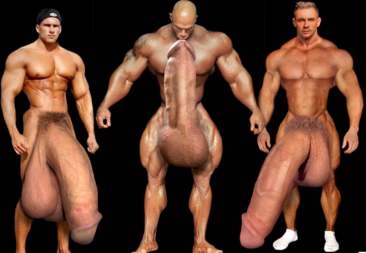 hill-stripper-naked-bodybuilders-with-huge-meat-punks-girls-unshaven