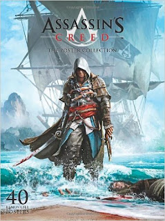 http://freehdfreemoviedownload.blogspot.com/2016/04/assassins-creed-2016-full-movie-free.html