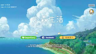 download-kimori-life-apk
