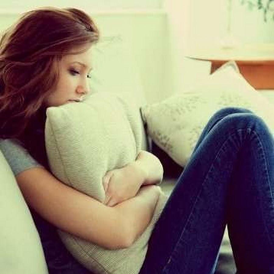 Alone Girl Wallpaper Mobile9 Images Girl Feeling Alone Siewalls Co