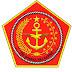 Mutasi Jabatan 46 Perwira Tinggi TNI, Ini Nama-nama Lengkapnya