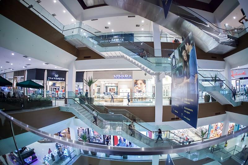 Shopping Metrô Tucuruvi traz novo conceito de loja