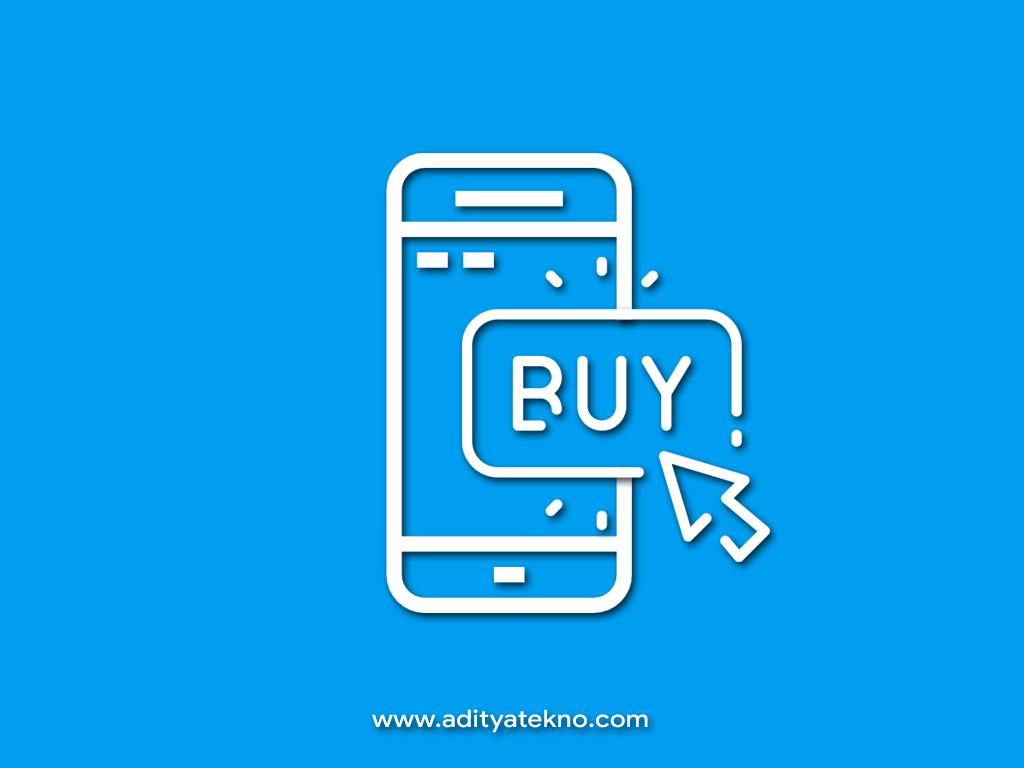 Tips Panduan Memilih dan Membeli HP Android Yang Bagus dan Berkualitas