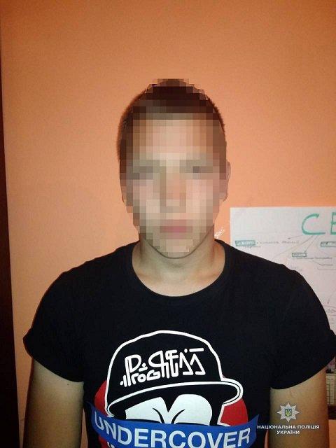 Зґвалтування в Миколаєві: з'явилися нові подробиці справи