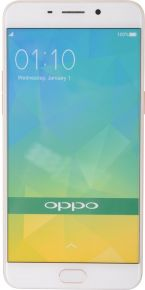 Oppo_F1_Plus_mobile_Phone_Price_BD_Specifications_Bangladesh_Reviews