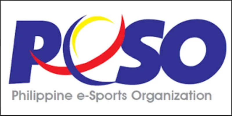 POC Formalizes PESO as the Governing Body of Esports in PH