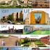 Top Ten Best Universities Available In Pakistan