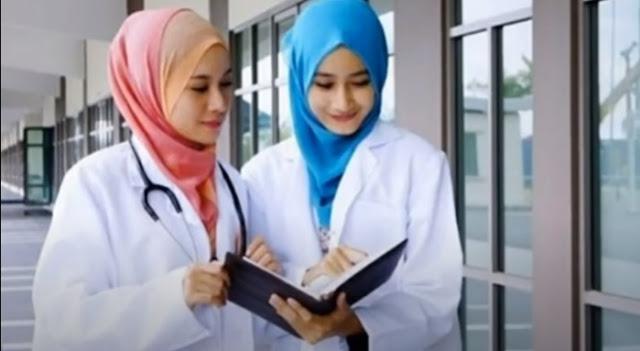 تنسيق التمريض 2020 | رابط التقديم لمدارس التمريض في كل المحافظات