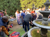 MasterChef Team Building Johannesburg