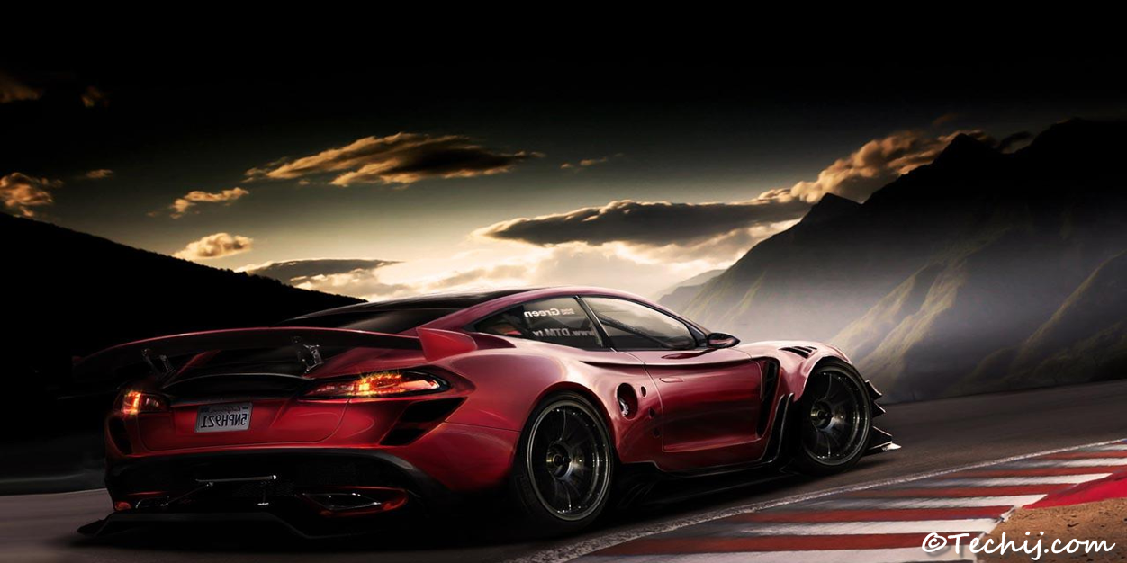 racing Games free twitter header photos for boys