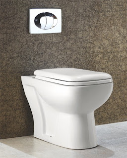 Solitaire Sanitary Wares Products Images