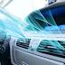 Tips Memilih Jasa Service AC Mobil Terbaik